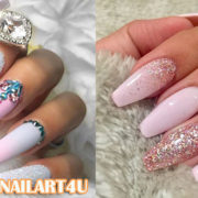 Nail art design Compilation