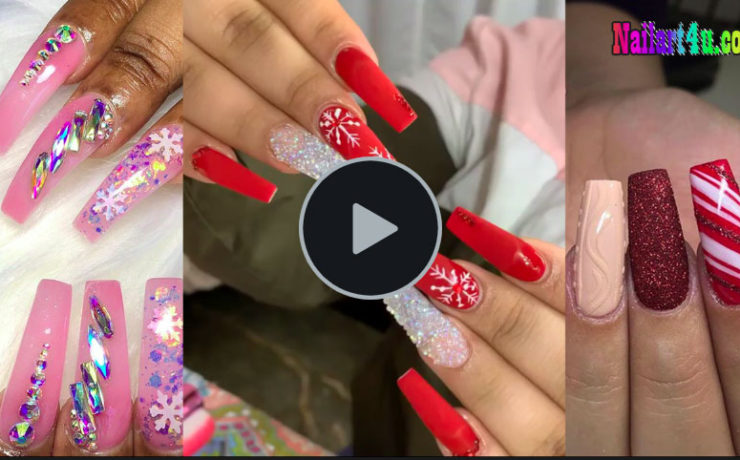 christmas-nails-designs